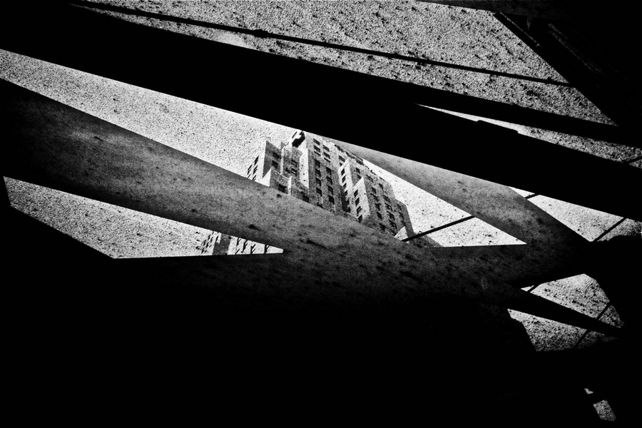 fotograf-Fabris-Balossini-Amerikanskaya-zhest_8