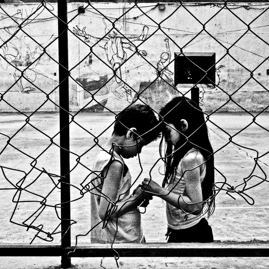 fotograf-Fabris-Balossini-Deti-mira_1