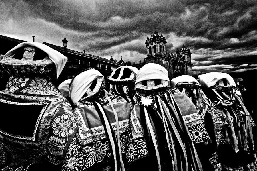 fotograf-Fabris-Balossini-Sura_8
