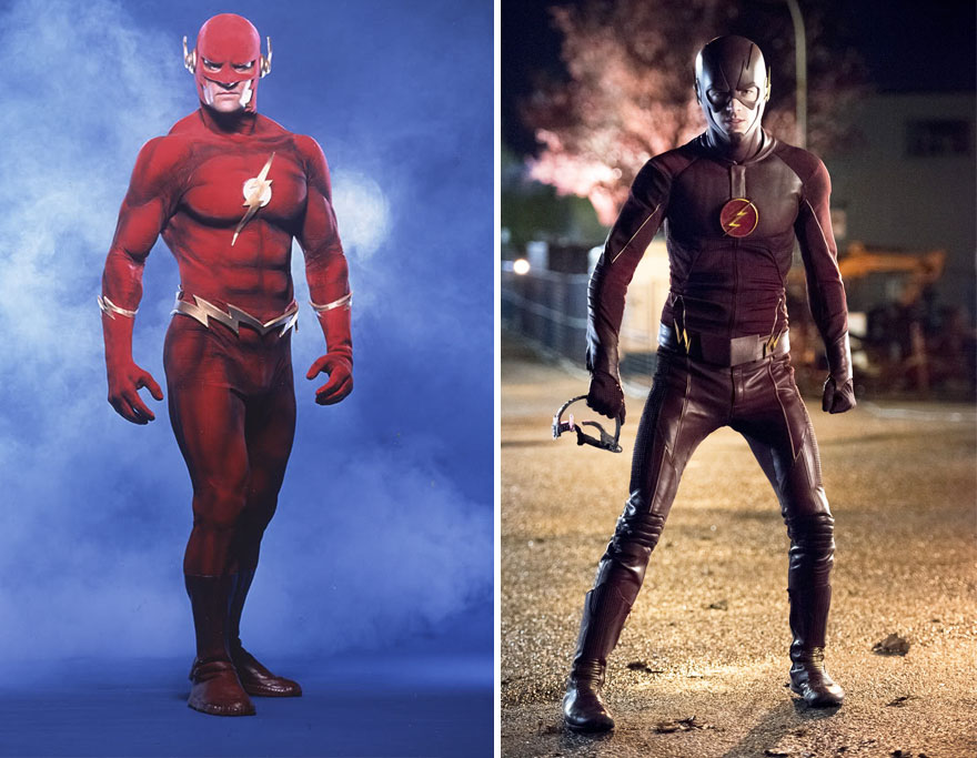 movie-superheroes-then-and-now-18-57517514eb4da__880