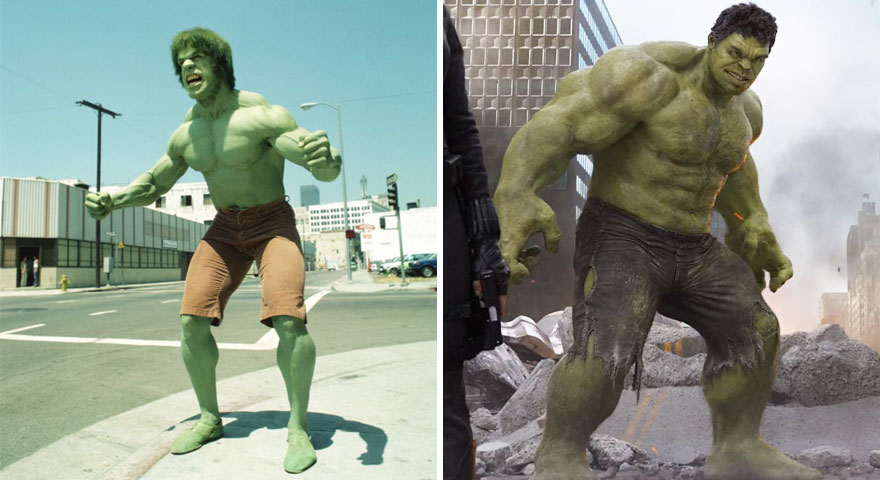 movie-superheroes-then-and-now-26-57518e1660914__880