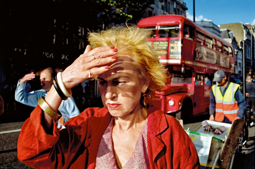 na-ulicah-londona-31-2-990x657
