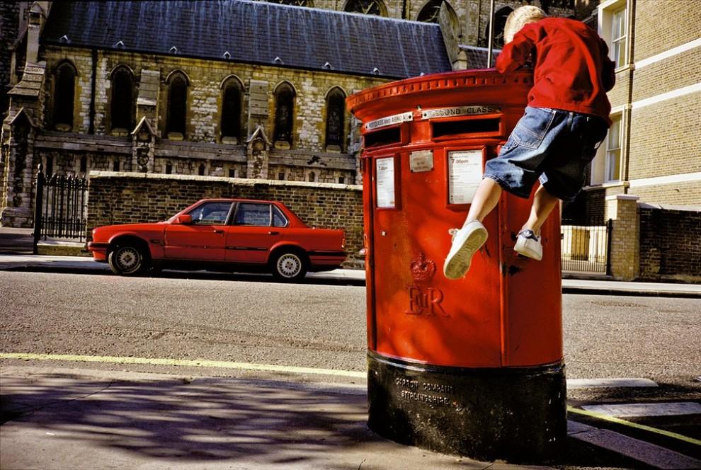 na-ulicah-londona-31-7-990x664