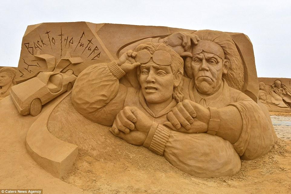 peschanye-skulptury-22-1