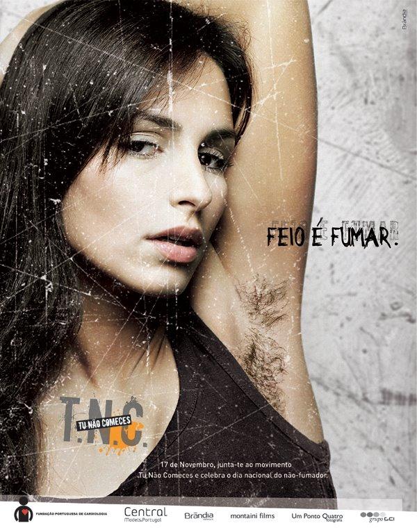 press_feio_fumar_sovaco_b1