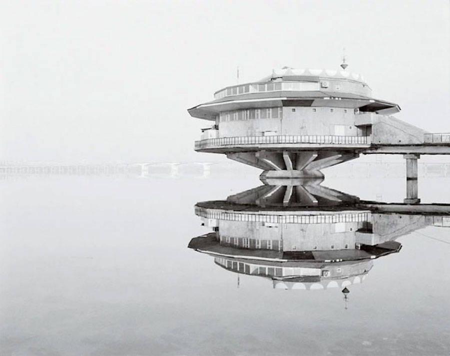 sovetskaya-arhitektura-10-1