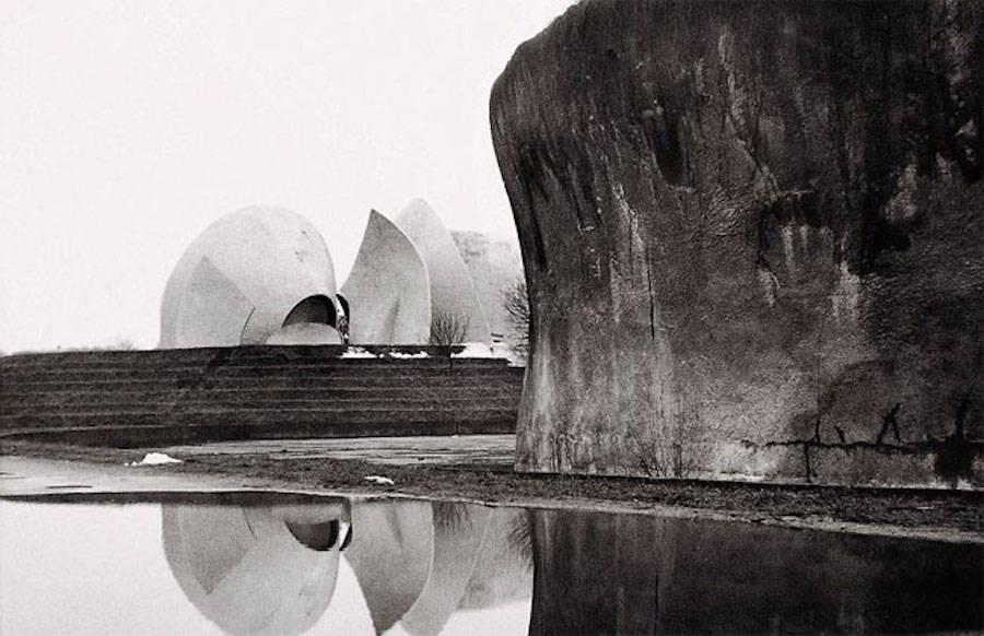 sovetskaya-arhitektura-10-10