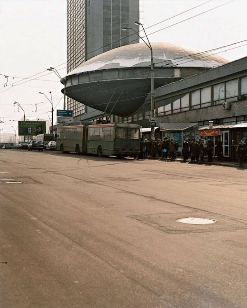 sovetskaya-arhitektura-10-11-793x990