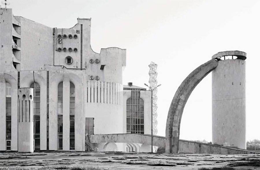 sovetskaya-arhitektura-10-12