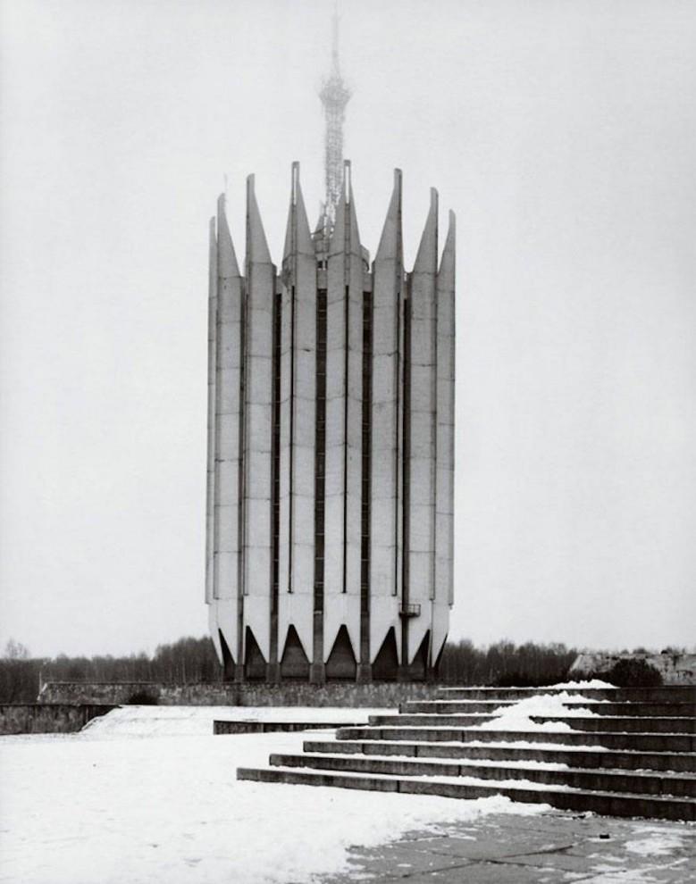 sovetskaya-arhitektura-10-2-779x990