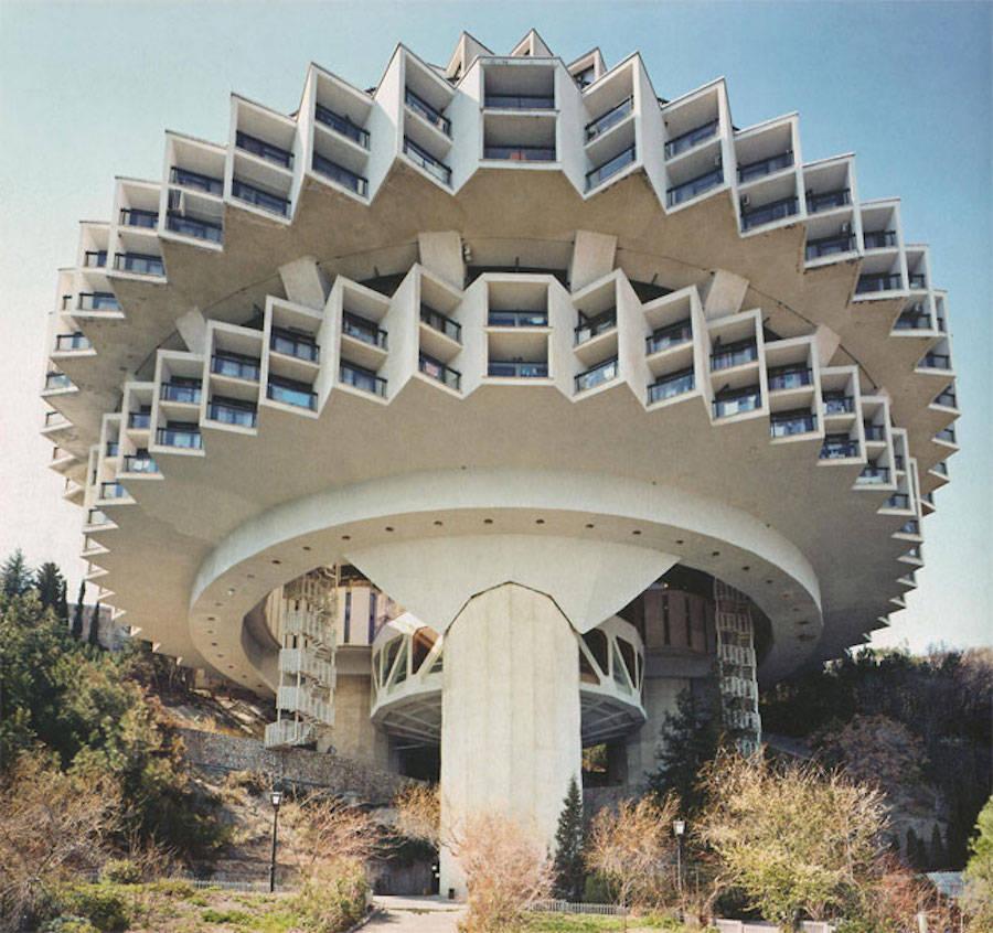 sovetskaya-arhitektura-10-3