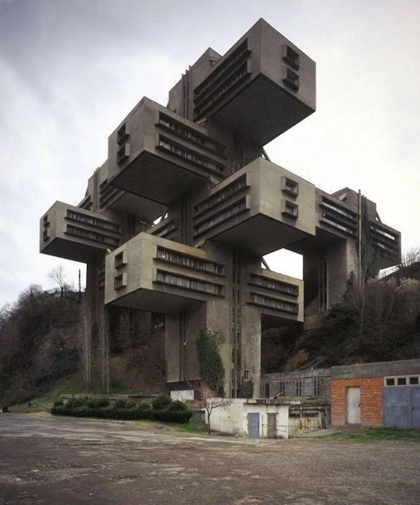 sovetskaya-arhitektura-10-5-822x990