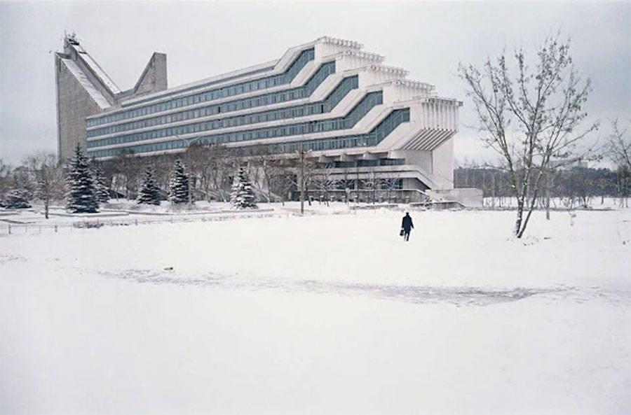 sovetskaya-arhitektura-10-8