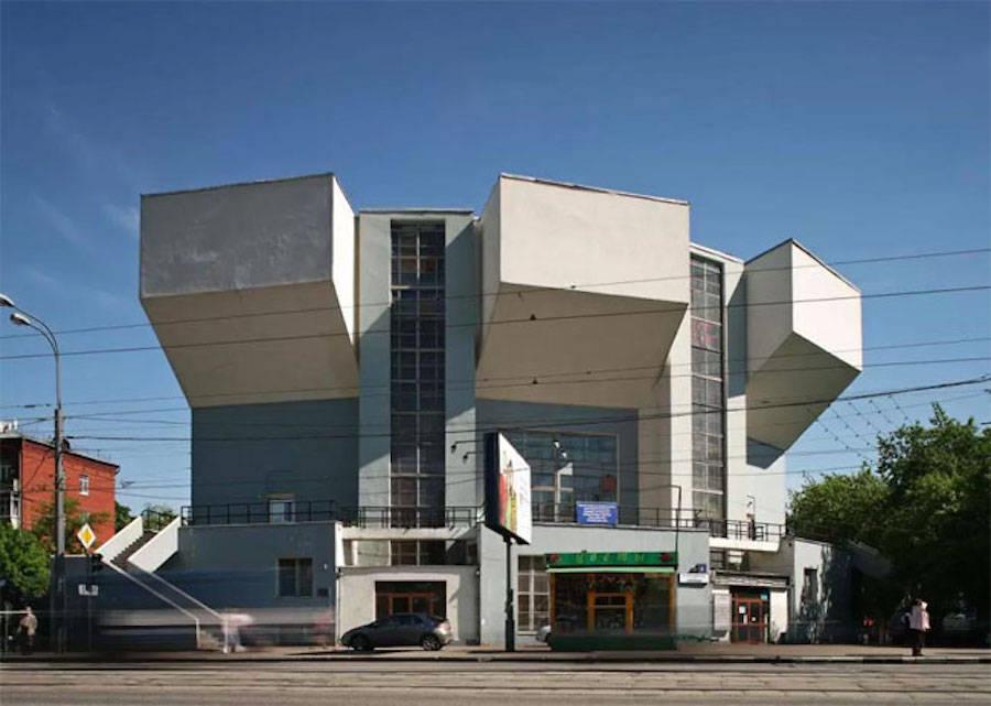 sovetskaya-arhitektura-10-9