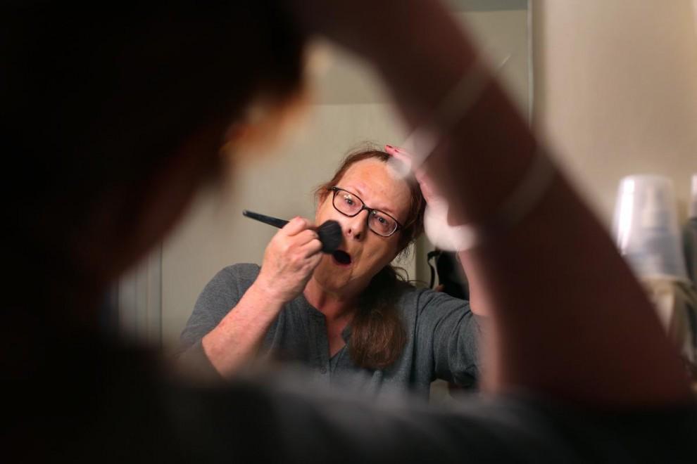 transgender-21-2-990x660
