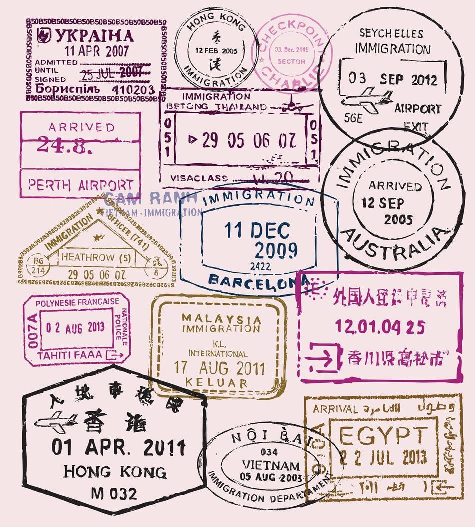 vatican-stamp-xlarge