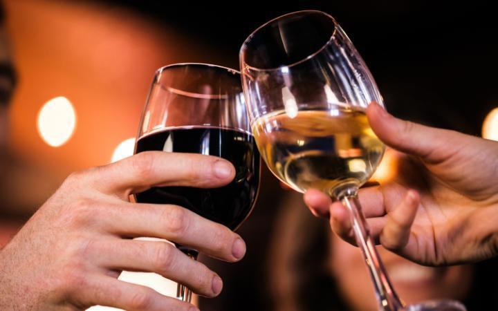 wine-large
