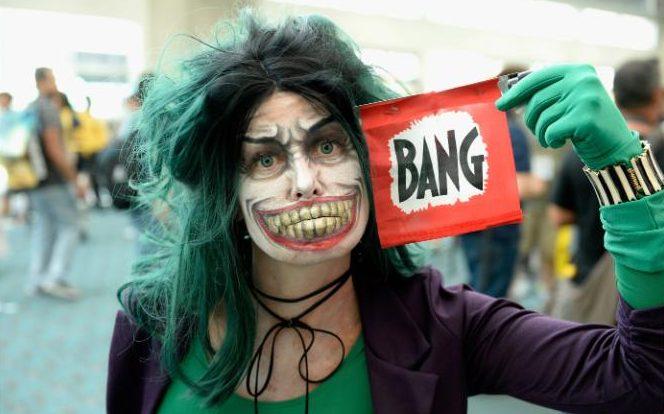 Comic-Con-23-27