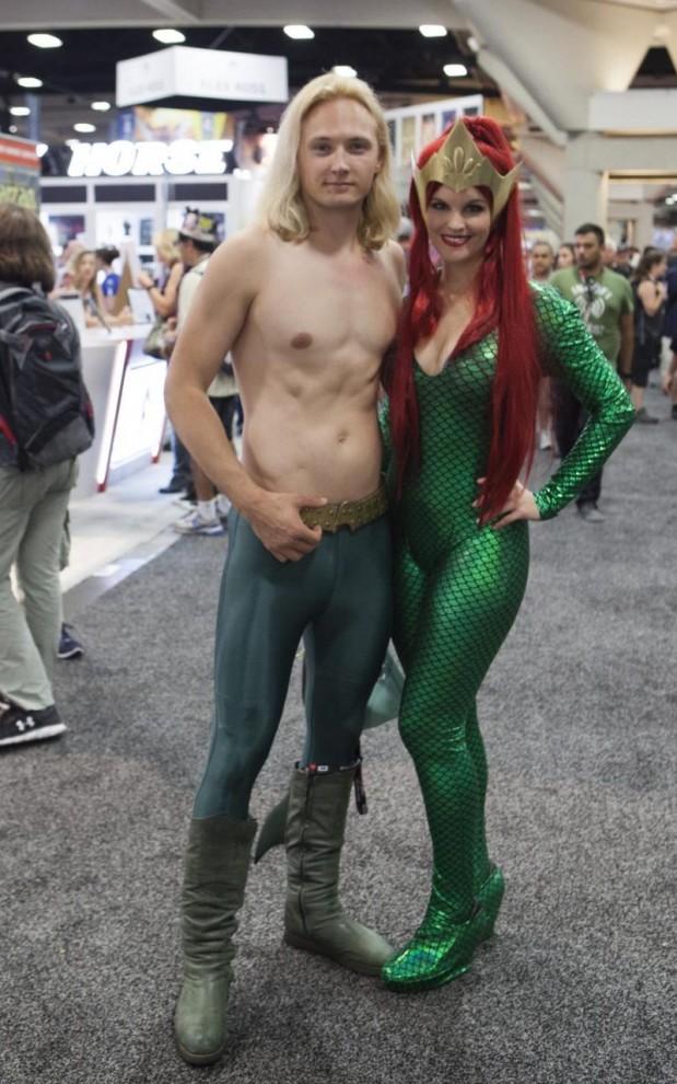 Comic-Con-23-30-619x990