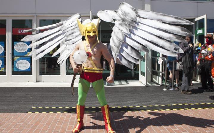 Comic-Con-23-32