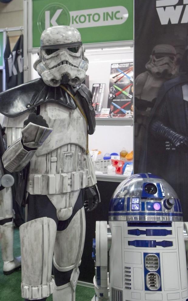 Comic-Con-23-34-619x990