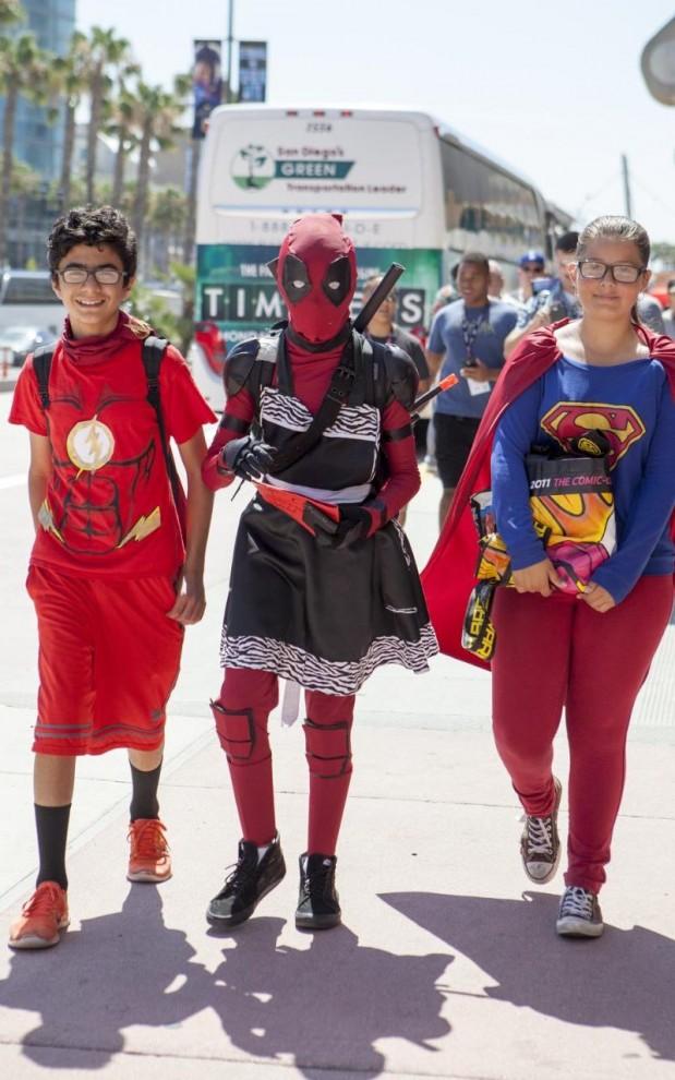 Comic-Con-23-37-619x990