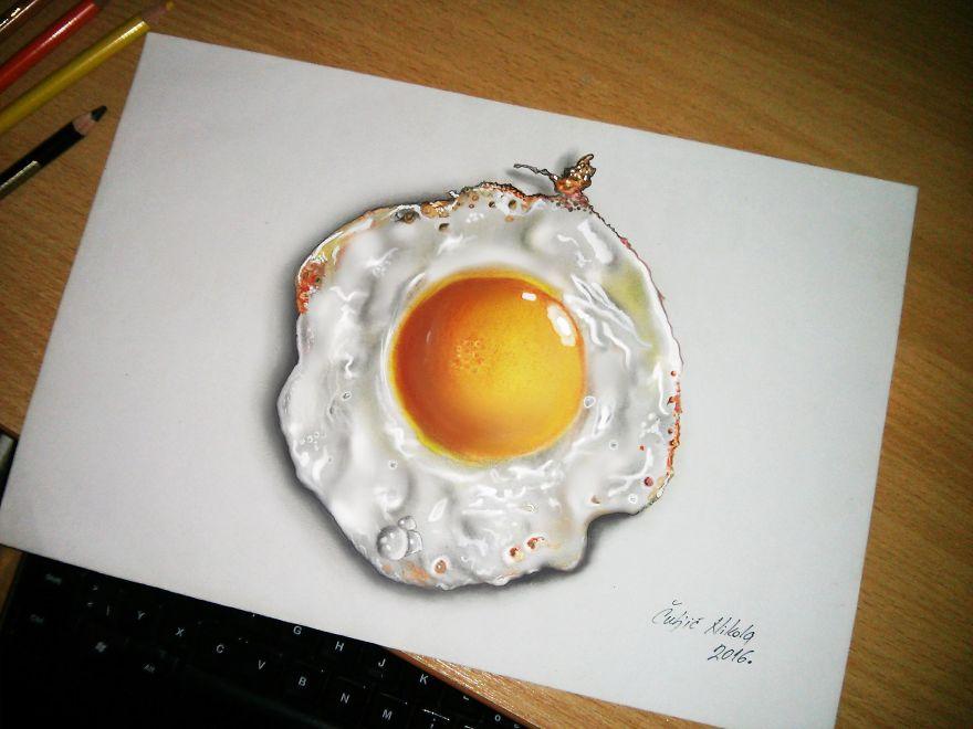 Nikola-Culjic-Art-5795c5cf21825__880
