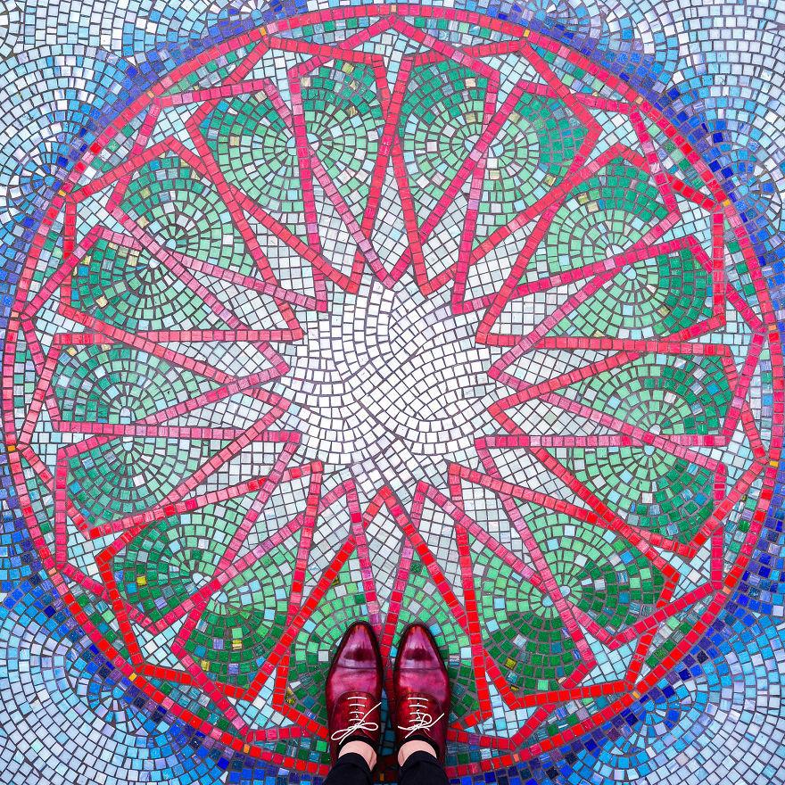 Sebastian-Erras-reveals-the-beauty-of-floors-in-London-577e74112bfef__880