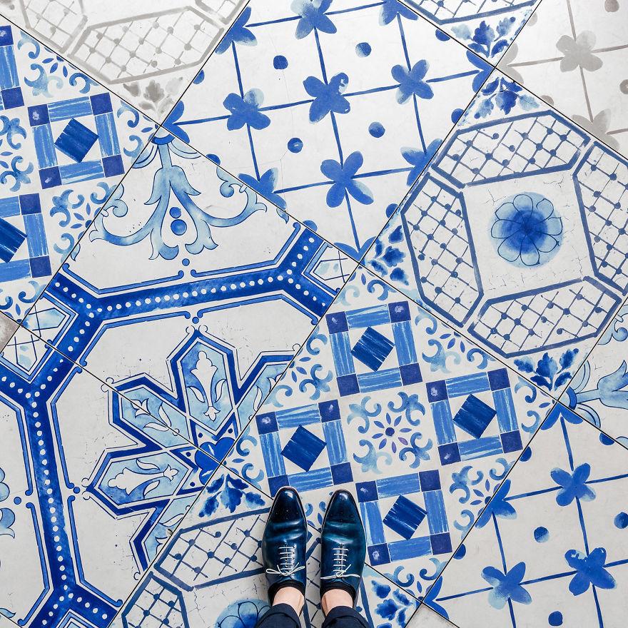 Sebastian-Erras-reveals-the-beauty-of-floors-in-London-577e741584527__880