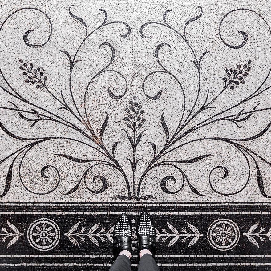 Sebastian-Erras-reveals-the-beauty-of-floors-in-London-577e741ce0ee7__880