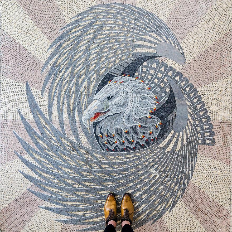 Sebastian-Erras-reveals-the-beauty-of-floors-in-London-577e74293b7ce__880