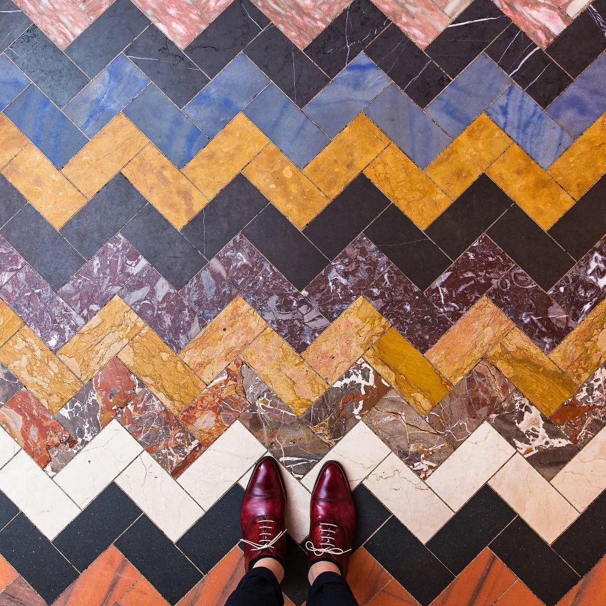 Sebastian-Erras-reveals-the-beauty-of-floors-in-London-577e742dc1744__880