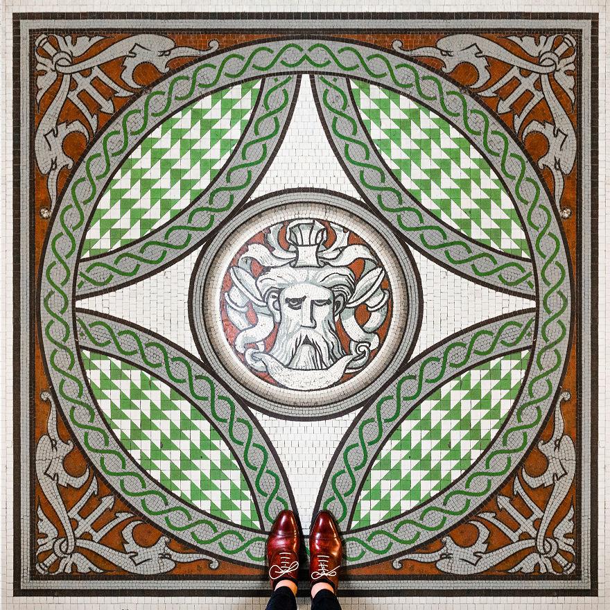 Sebastian-Erras-reveals-the-beauty-of-floors-in-London-577e7437bed26__880