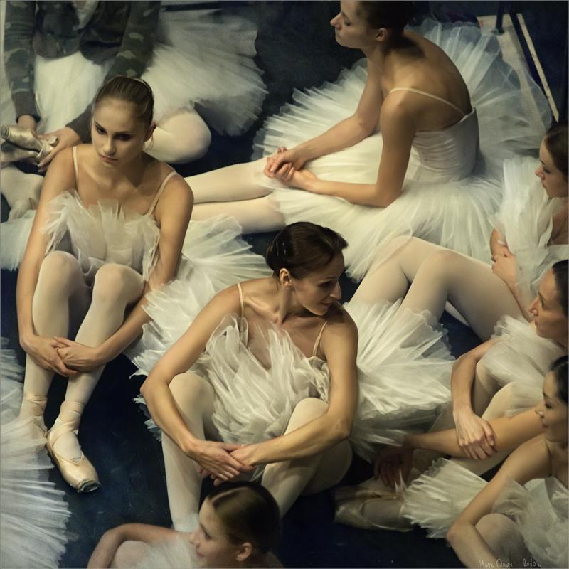 balet-fotograf-Mark-Olich_14