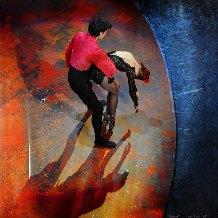 balet-fotograf-Mark-Olich_18