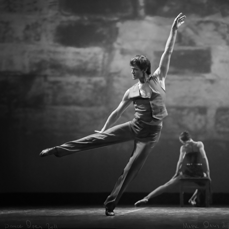 balet-fotograf-Mark-Olich_25