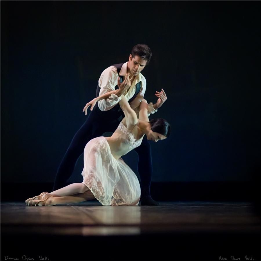 balet-fotograf-Mark-Olich_28