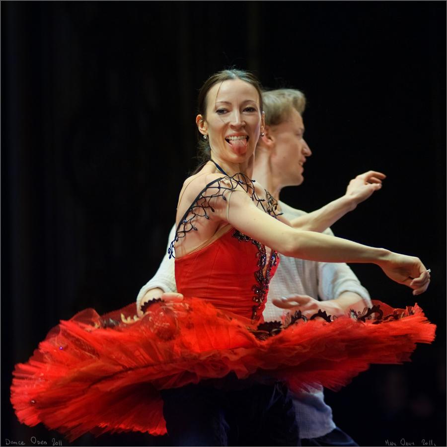 balet-fotograf-Mark-Olich_29
