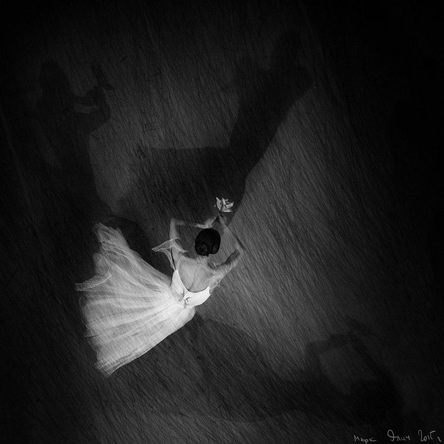 balet-fotograf-Mark-Olich_3