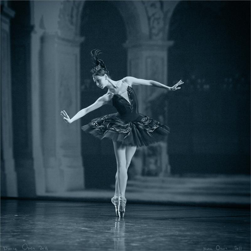 balet-fotograf-Mark-Olich_31