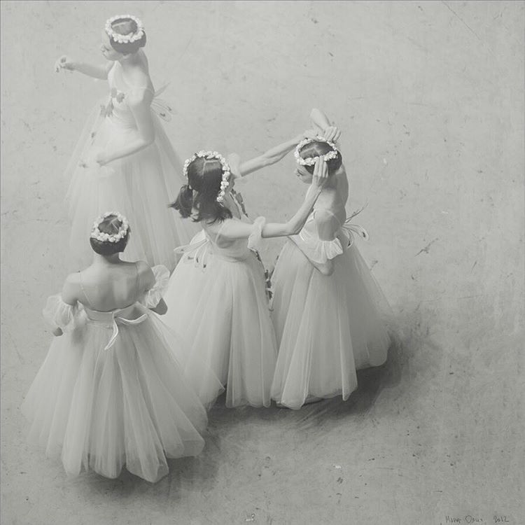 balet-fotograf-Mark-Olich_32