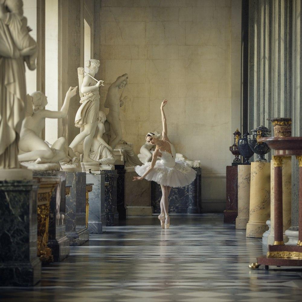 balet-fotograf-Mark-Olich_34