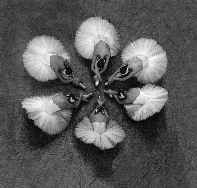 balet-fotograf-Mark-Olich_4