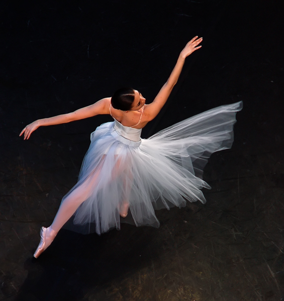 balet-fotograf-Mark-Olich_5