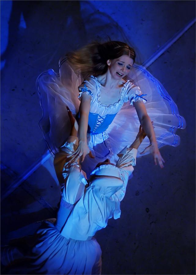 balet-fotograf-Mark-Olich_7