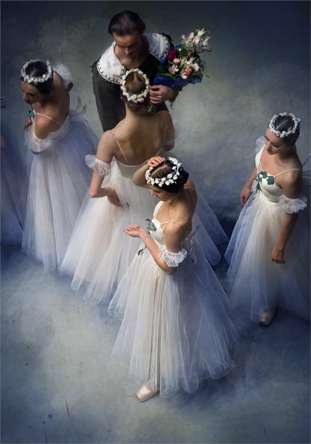 balet-fotograf-Mark-Olich_8