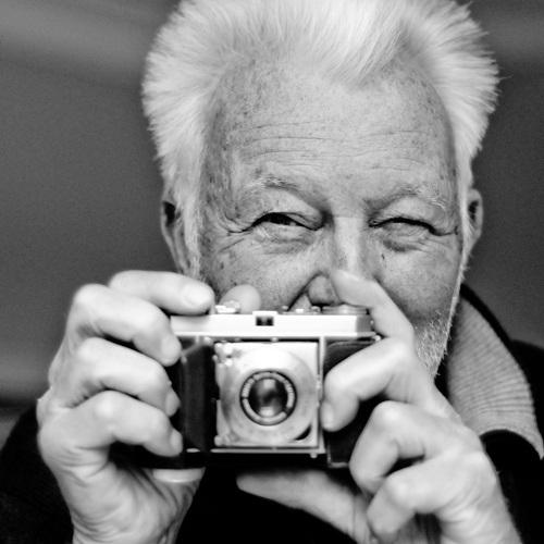 fotozhurnalyst-Robert-Lebek_0