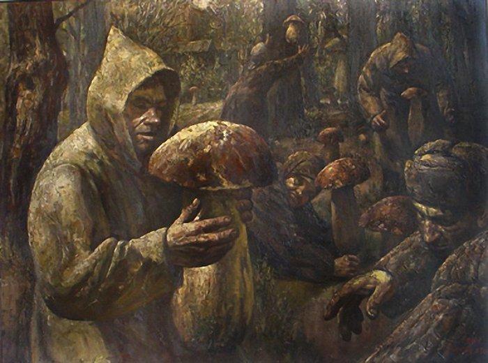 hudozhnik-Vasiliy-Shulzhenko_11