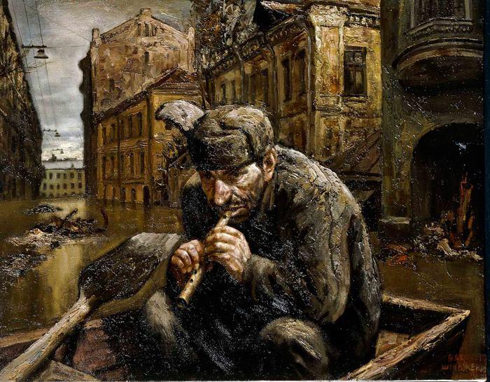 hudozhnik-Vasiliy-Shulzhenko_17