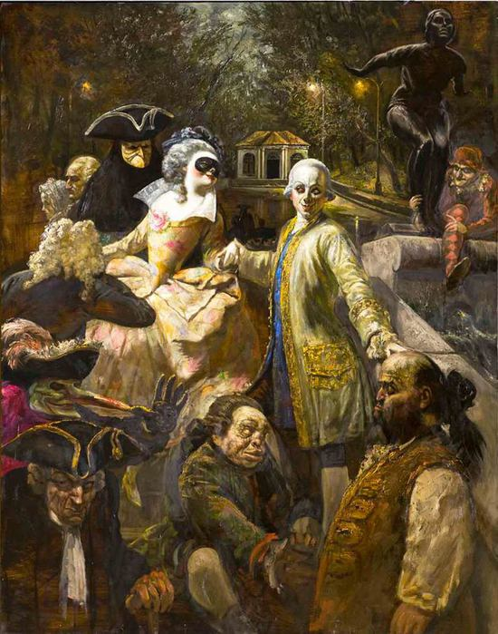 hudozhnik-Vasiliy-Shulzhenko_2